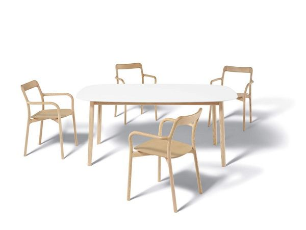 Creative Dining Table Ideas: 24 Best Furniture Images On Pinterest