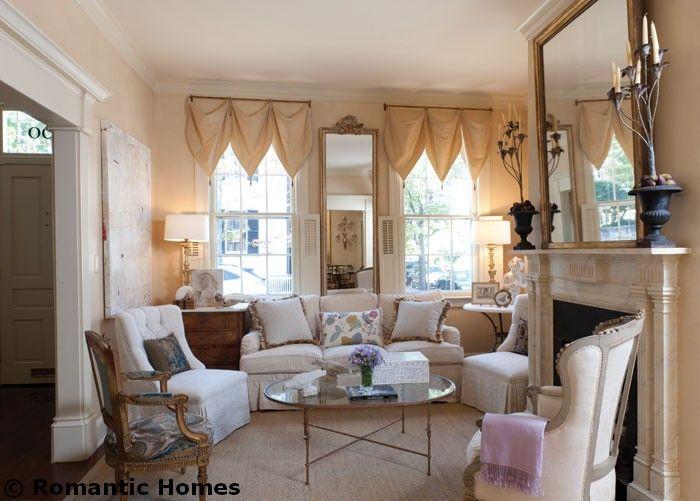 1000 Images About Curtains Drapes Window Treatments On Pinterest Valances Window