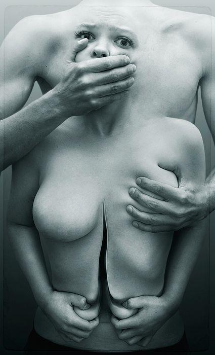 Love by Simon Siwak, 2012. ☀