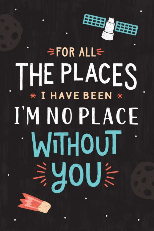 Andrew McMahon in the Wilderness Cecilia and the Satellite Lyrics ...