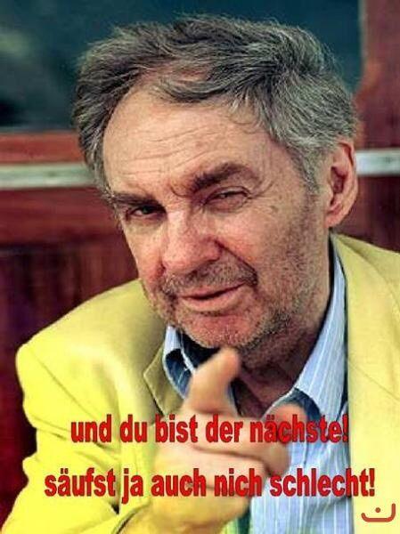 Lars Witze