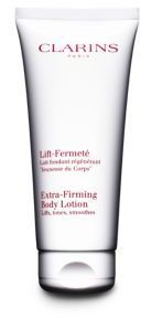 Clarins Extra-Firming Body Lotion/6.9 oz.