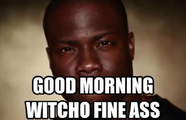 47 Best Good Morning Memes To Make Your Day Memes Meme Funny Fail Epic Awkward H Morning Quotes Funny Funny Good Morning Memes Funny Good Morning Quotes