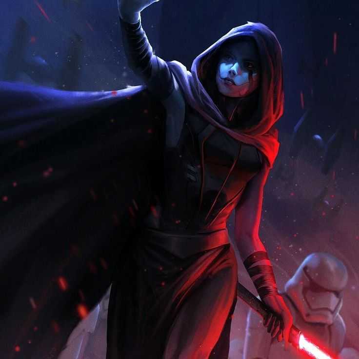 #MayThe4thBeWithYou Day of Star Wars  May The 4th Be With You By Theophilus Abdiel  #starwars #disney #conceptart #art #gameart #swtor #comicart #comics #gaming #illustration #drawing