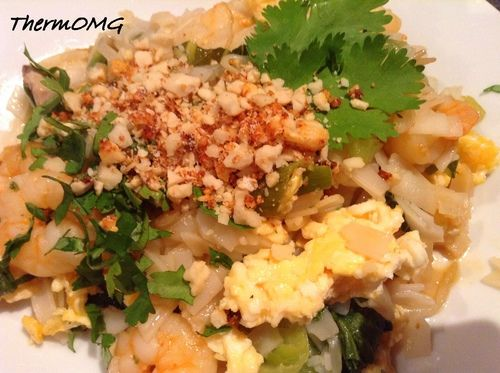 Pad Thai Thermomix https://thermomg.squarespace.com/thermomg-recipes/2013/10/29/pad-thai-noodles