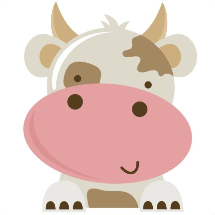 large_cow.png (432×432)