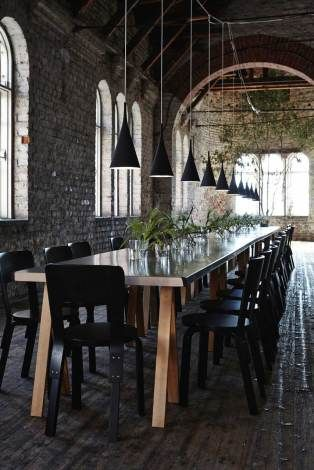 32 Best Private Dining Images On Pinterest  Dining Room Dining Fascinating Restaurants With A Private Dining Room Design Ideas