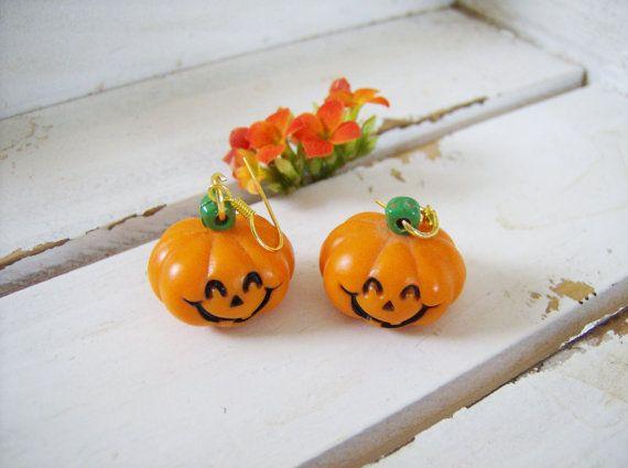 So adorable for Halloween!