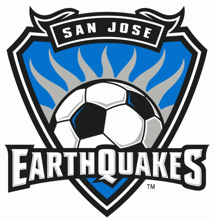 MLS San Jose Earthquake Tickets - goalsBox™