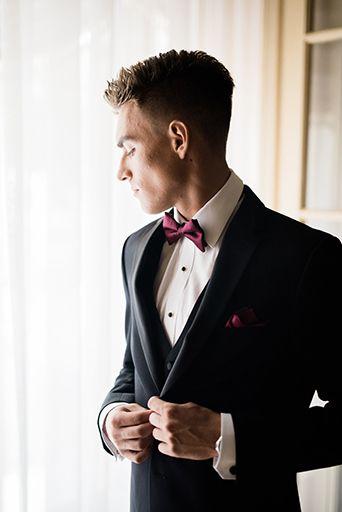 Best 25+ Prom tuxedo ideas on Pinterest   Prom tux, Prom ...