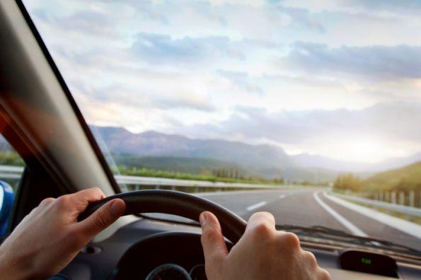 Consejos para contratar seguros de autos http://segurosyfinanzas.vidlify.net