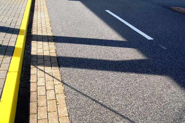 alltagsbühne #minimalistische Fotografie #minimal photography #street