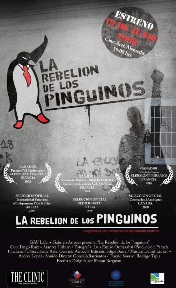 Cine chileno y educación: 10 películas online #documentales #cine chileno Fourth Wall, Spanish, Movies, Films, Movie Posters, Popular, Bicycle Kick, Film Posters, Documentaries