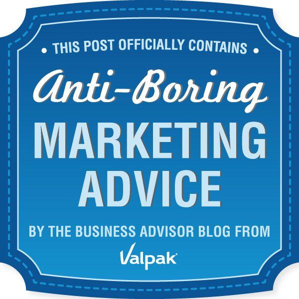 38 best uniquethink online marketing and web design images on pinterest online marketing - Low cost decorating ideas seven smart tips ...