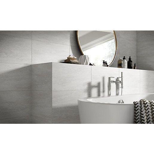 Mejores 57 imágenes de Bathrooms en Pinterest | Baldosas hexagonales ...