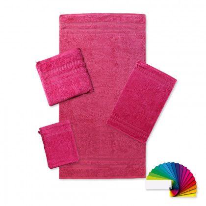 #beds #bedlinen Ross Handtücher Karat 4008 Duschtuch 70x140 cm altrosa: Ross Handtücher Karat 4008. Weiche, saugstarke… #mattresses #pillows