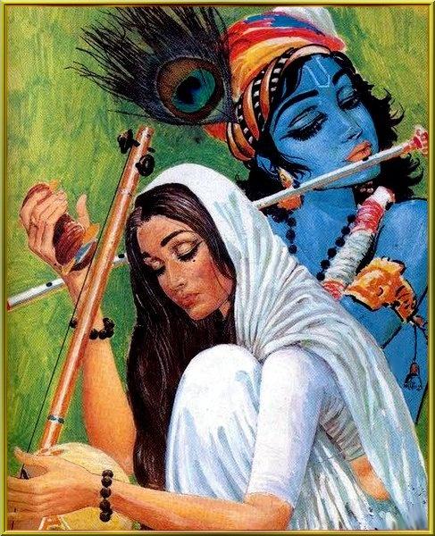 beardsley hindu singles Beardsley, aubrey english artist, born at brighton,  virgin mary appears to hindu schoolchildren in india,  catholic online singles safe,.