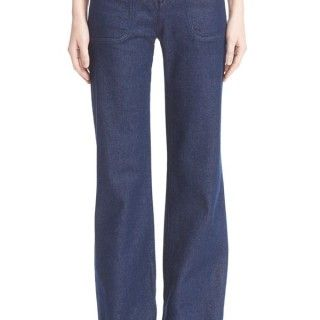 7 ONLINE STORES FOR TALL JEANS (YOUR TALL JEAN GUIDE)
