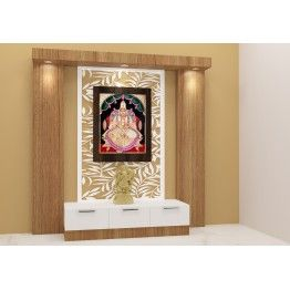 22 Best Pooja Mandir Online Bangalore Images On Pinterest Pooja Mandir Plywood And Sheathing