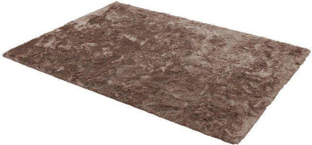 Teppich Harmony Rechteckig Hohe 35 Mm Hochflor Teppich Schoner Wohnen Und Wohnen