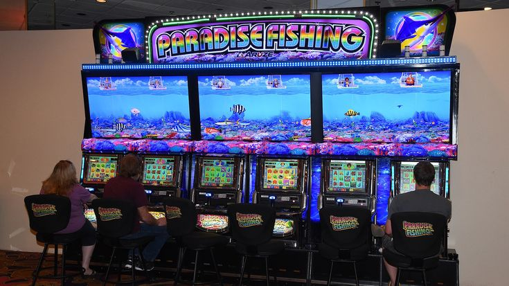 A surprisingly easy way to keep people from a gambling addiction