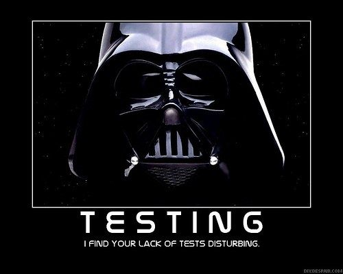 Importance of End User Acceptance testing