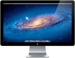 Apple Thunderbolt Display 27-Inch Specs (Thunderbolt Display, MC914LL #thunderbolt #display #27-inch #specs, #thunderbolt #display #27-inch #tech #specs, #thunderbolt #display #27-inch #info, #thunderbolt #display #thunderbolt #display #specs, #a1407, #mc914ll/a http://finances.nef2.com/apple-thunderbolt-display-27-inch-specs-thunderbolt-display-mc914ll-thunderbolt-display-27-inch-specs-thunderbolt-display-27-inch-tech-specs-thunderbolt-display-27-inch-info-thunder/  # Apple Thunderbolt…