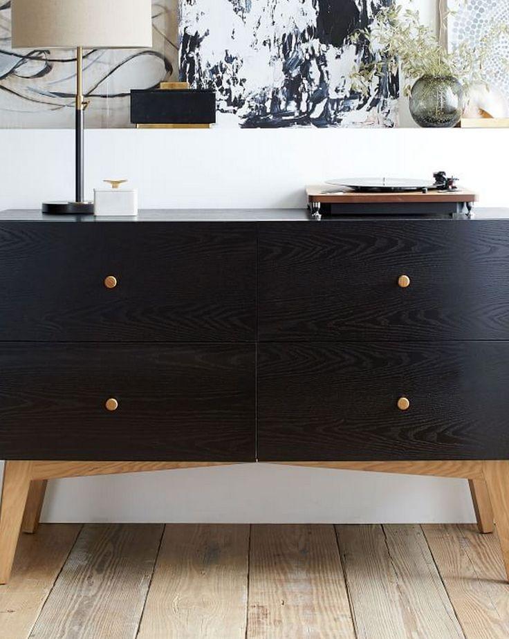 tall storage 4-drawer dresser  http://rstyle.me/n/wn2xspdpe