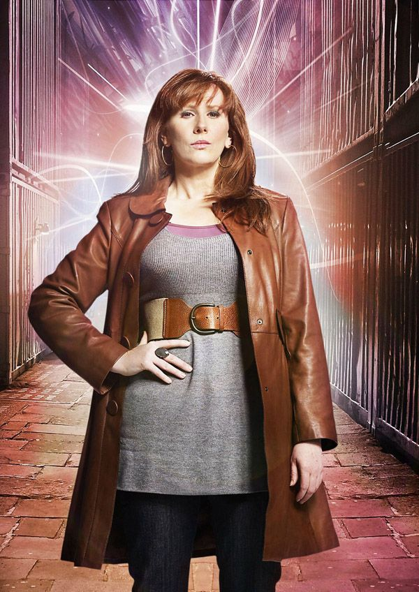 Best 25+ Donna noble cosplay ideas on Pinterest | Doctor ...