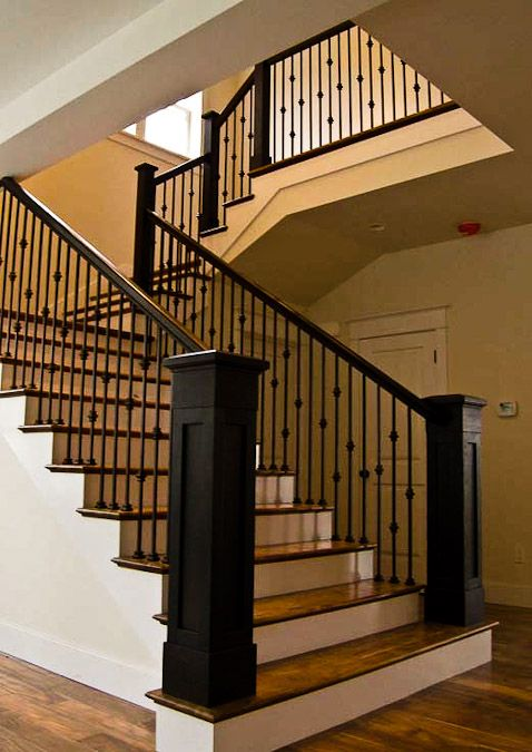 Best 25 Best Stairs In Residential Homes Images On Pinterest 400 x 300