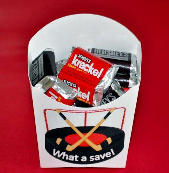 WHAT A SAVEGlamorous Sweet Pocket by glamoroussweetevent on Etsy, $12.00