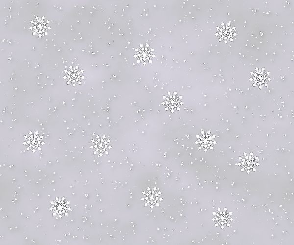 1000 ideas about animated screensavers on pinterest hd - Free screensavers snowflakes falling ...
