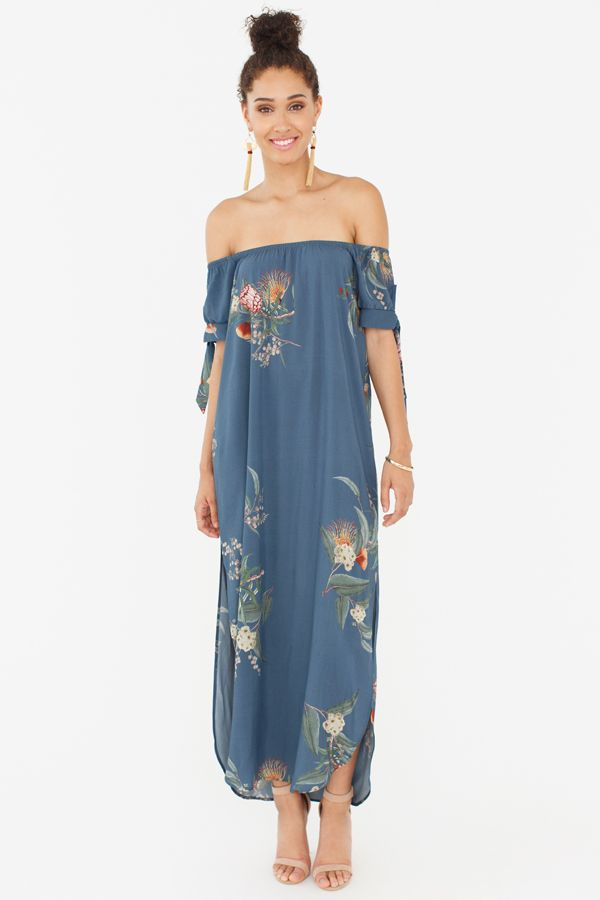 The 25 Best Dressy Jumpsuits For Weddings Ideas On