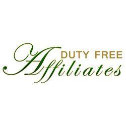 Check out our Affiliate program, providing the highest profits online.
