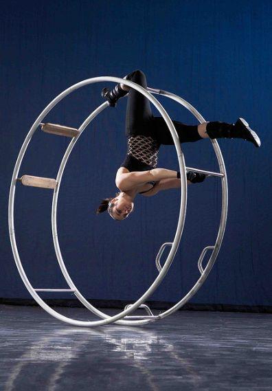 german wheel... I. WANT.ONE!!!!!!!!!!!!!!!!!!!!!!!!!