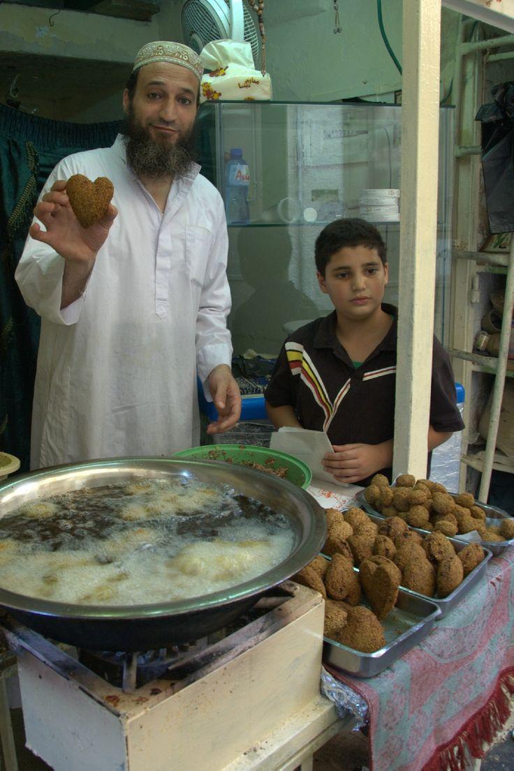 jewish burial between rosh hashanah and yom kippur