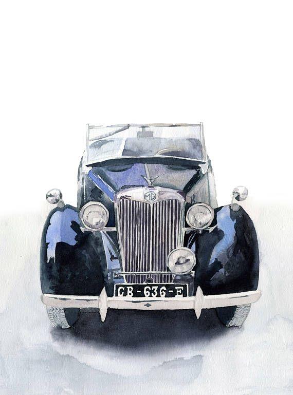 Best 25 Black car paint ideas on Pinterest