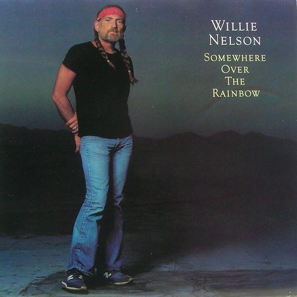 Willie Nelson Album Cover Photos - List of Willie Nelson album covers - Page 10