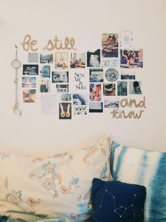 Best 25+ Photo decorations ideas on Pinterest | Photo ...