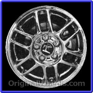 OEM 2002 Acura TL Rims - Used Factory Wheels from OriginalWheels.com #Acura #AcuraTL #TL #2002AcuraTL #02AcuraTL #2002 #2002Acura #2002TL #AcuraRims #TLRims #OEM #Rims #Wheels #AcuraWheels #AcuraRims #TLRims #TLWheels #steelwheels #alloywheels