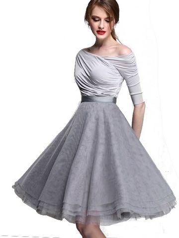Best skirt ever!
