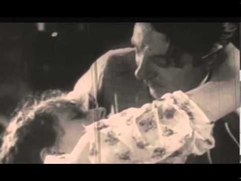 I Want you - Bob Dylan- Blonde on Blonde (CINEMA PARADISO CLIP)