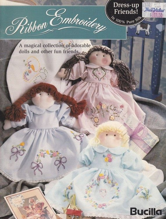 Best doll clothes images on pinterest fabric dolls