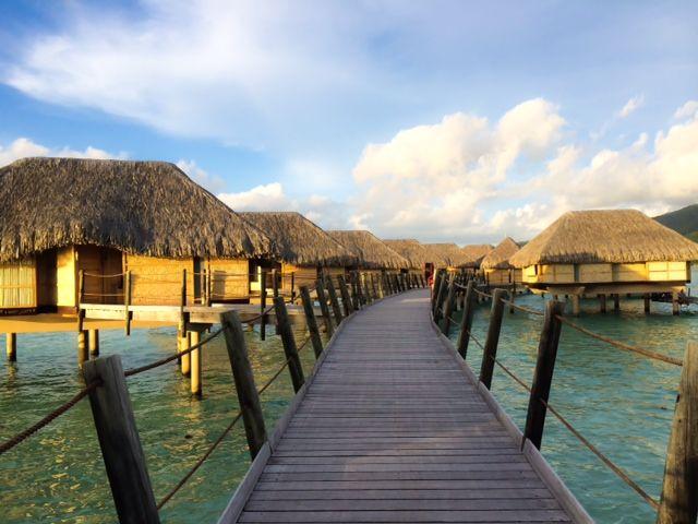 Taha'a: un frammento di Polinesia bellissimo e poco conosciuto