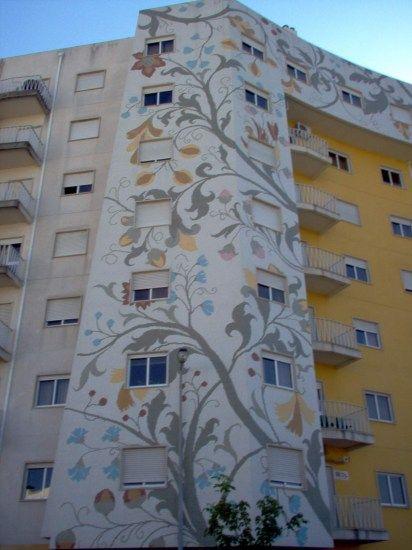 azulejos castelo branco, portugal - Pesquisa Google