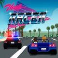 Jogue Thug Racer online no Lejogos! Junte-se aos dois aprendizes de bandidos em uma viagem de corrida épica e supere outros carros e a polícia em seu caminho para qualquer uma das cinco linha