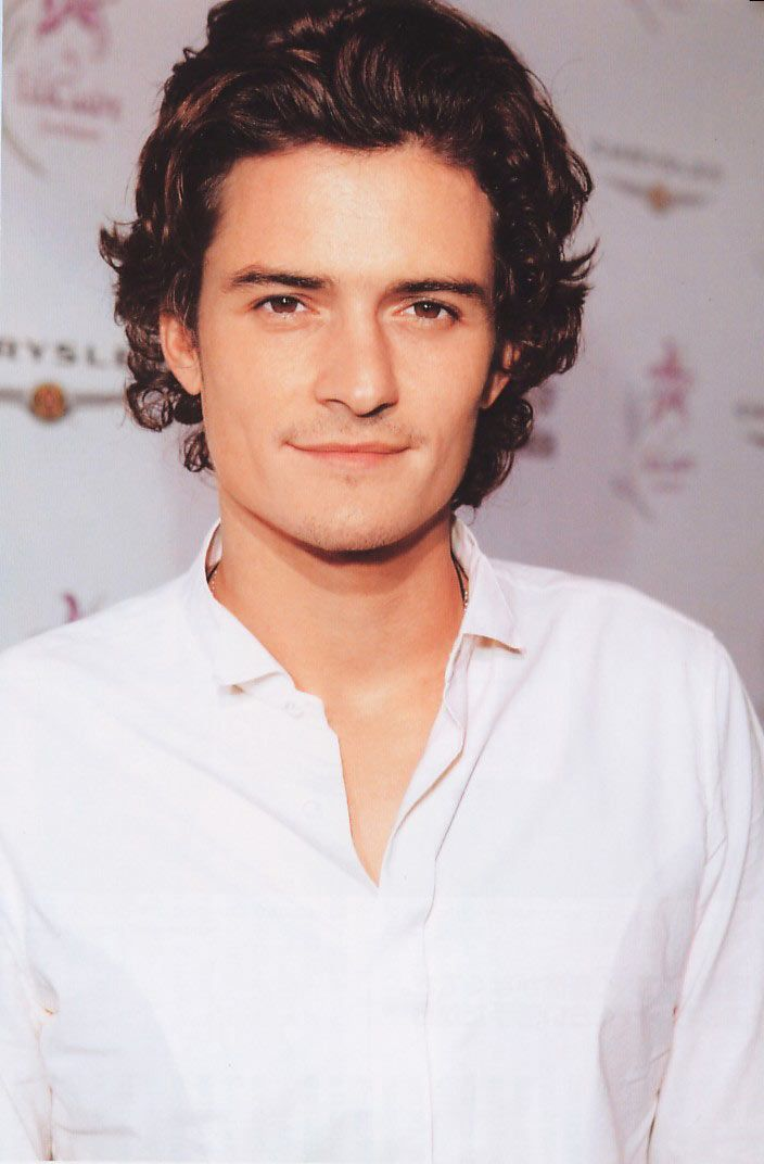25+ best ideas about Orlando Bloom on Pinterest | Men ... Orlando Bloom