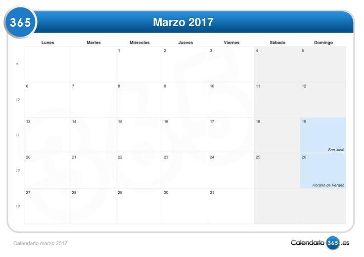 calendario-marzo-2017.jpg (3508×2480)
