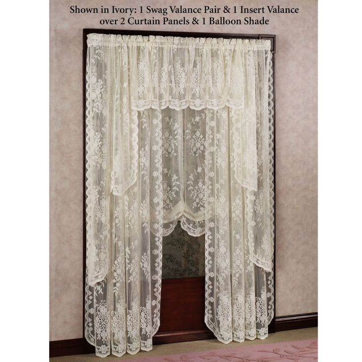 By Cabell Design Studio: 25+ Best Ideas About Victorian Window Treatments On