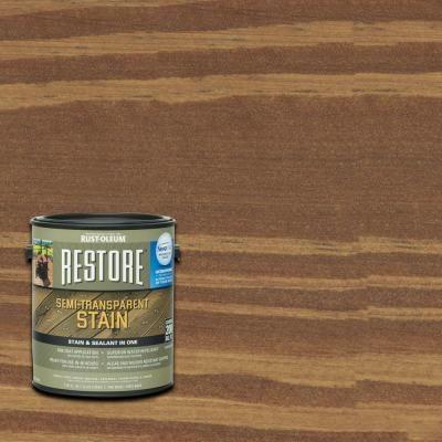 1000 Ideas About Semi Transparent Stain On Pinterest Deck Colors Pool Dec